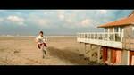 AUS_Filmstill_Am_Strand_2