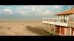 AUS_Filmstill_Am_Strand_3