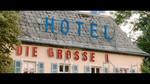 AUS_Filmstill_Hotel_Die_grosse_L_1