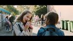 AUS_Filmstill_Kos_und_Isabel_1