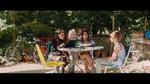 AUS_Filmstill_Schwestern_1
