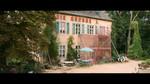 AUS_Filmstill_Hotel_Die_grosse_L_2