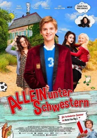 AUS_Plakat_Allein-unter-Schwestern_A4-RGB.PDF