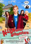 AUS_Plakat_Allein-unter-Schwestern_A5-RGB.JPG