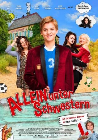 AUS_Plakat_Allein-unter-Schwestern_A5-RGB.PDF